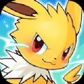 高级驯兽师宝可梦手游官方最新版 v2.0