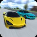 街头飙车3D游戏中文手机版 v1.0.4