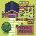 小小农园游戏官方苹果版 v4.1