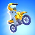 重力自行车游戏安卓手机版 v1.0.3
