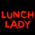 Lunch Lady联机版