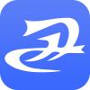 中旭运动app