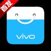 vivo应用商店下载安装最新版