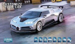 布加迪驾驶模拟器手机版图4