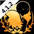 Deemo古树旋律4.1.2内购破解版最新版 v4.1.2
