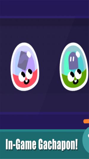 炸弹投手游戏图2