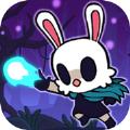 洞窟跳跃游戏官方苹果版 v1.0.0