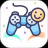 手游bt版盒子app