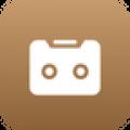 极木录音app