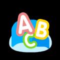 悦榕单词app