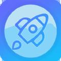 垃圾强力清理App