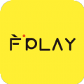 FUN PLAY App