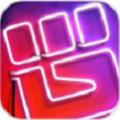 勁樂幻想游戲安卓版 v1.0