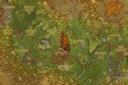 魔兽世界人畜无害任务攻略:人畜无害任务图文流程[多图]