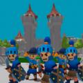 攻略城堡游戲最新安卓版 v0.1