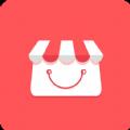 小沐商城App
