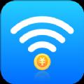 全能WiFi专家App