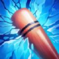 像素人对决游戏官方版下载 v1.0.0