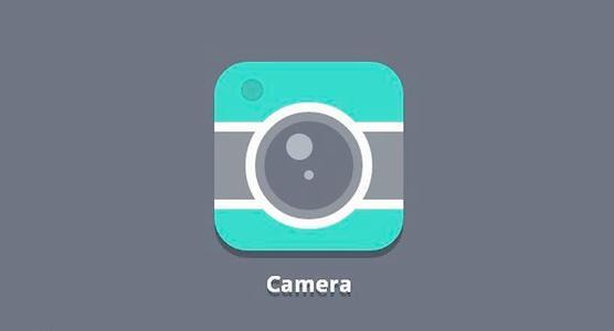 相机软件下载专区