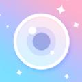 悦榕拍app