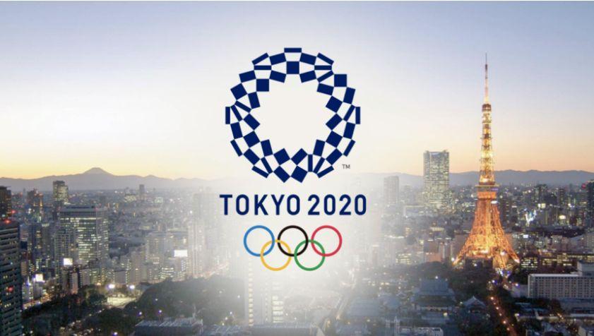 微信奥运会红包封面序列号大全2021:中国首金纪念版红包封面序列号分享[多图]图片1
