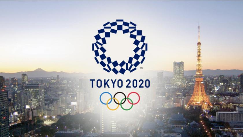 微信奧運會紅包封面序列號大全2021:中國首金紀念版紅包封面序列號分享[多圖]