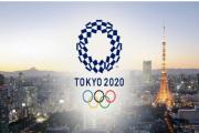 微信奥运会红包封面序列号大全2021:中国首金纪念版红包封面序列号分享[多图]