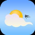 燕子天气App