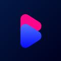 微播短视频app