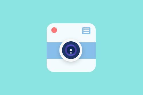 特效相机软件下载专区