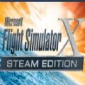 fsx模拟飞行10手机版下载中文游戏 v1.0