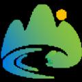 美山村App
