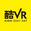 酷VR云世界app