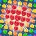 糖果爆炸村福利红包版 v1.0.3