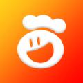 海悦家用菜谱app