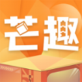 芒趣盲盒App最新版 v1.0