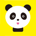 智能小保姆app官方版 v1.0.1