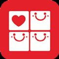 爱上拼团app