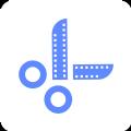 Antcut剪辑app