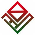 易物吉市软件官方版 v1.0.0