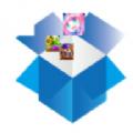 好玩游戏盒子App