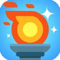 阿伟迎奥运会2赚钱app红包版 v1.0.0
