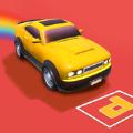 老板挪个车游戏安卓红包版 v1.0