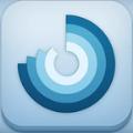 测测你的荷尔蒙App
