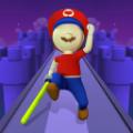 比诺GO游戏安卓版手机版 v1.2.1