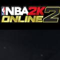 NBA2KOL2手機云游戲ios新引擎版 v1.0