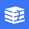 法题库app手机版 v1.0.0