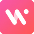 微肽美汇app客户端 v1.0.6
