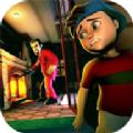 城市奪寶記游戲安卓版中文版 v1.0