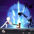 木棍忍者木棍之战游戏官方安卓版 v1.0
